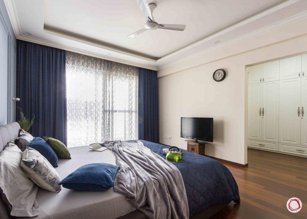 Adarsh palm retreat_master bedroom 4