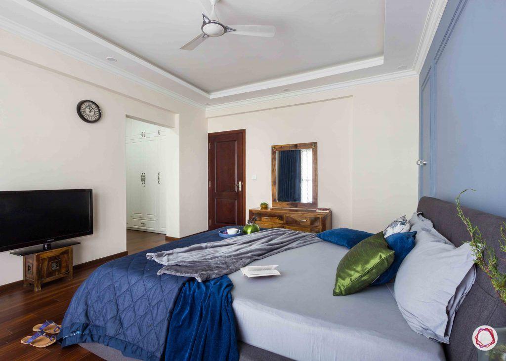 Adarsh palm retreat_master bedroom 5