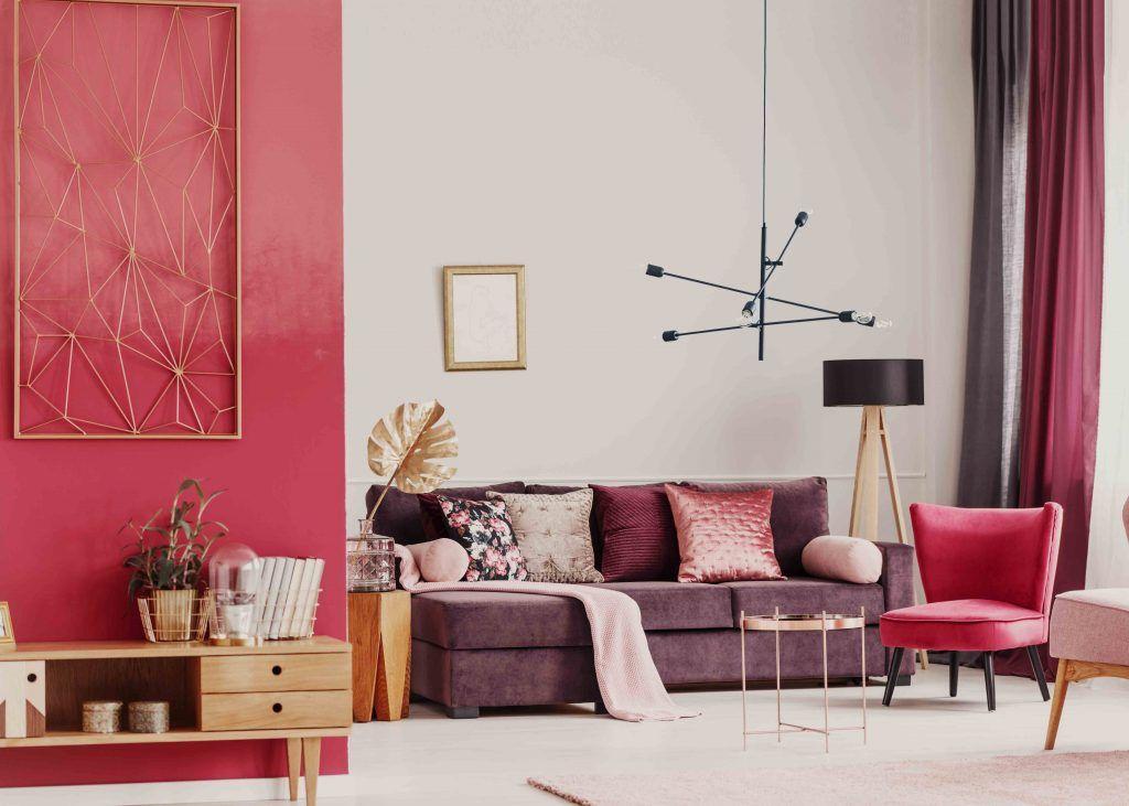 Asian Paints Colour Nxt 2019_2