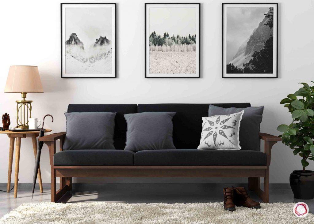 scandinavian design_1