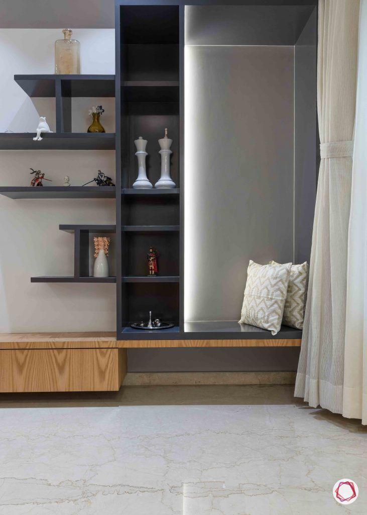 Best modern house design_living room 2