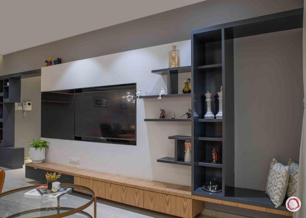 Best modern house design_living room 3