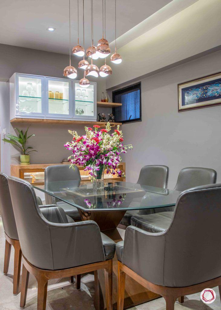 Best modern house design_dining room 1