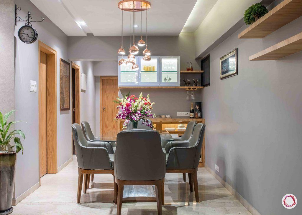 Best modern house design_dining room 2