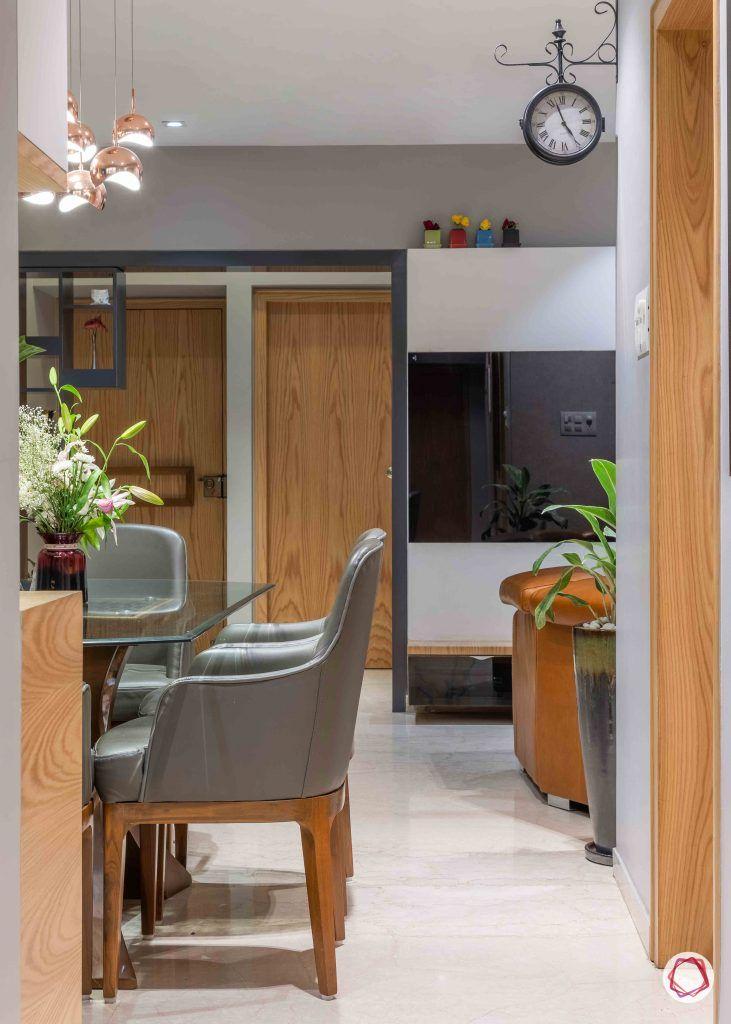 Best modern house design_dining room 3