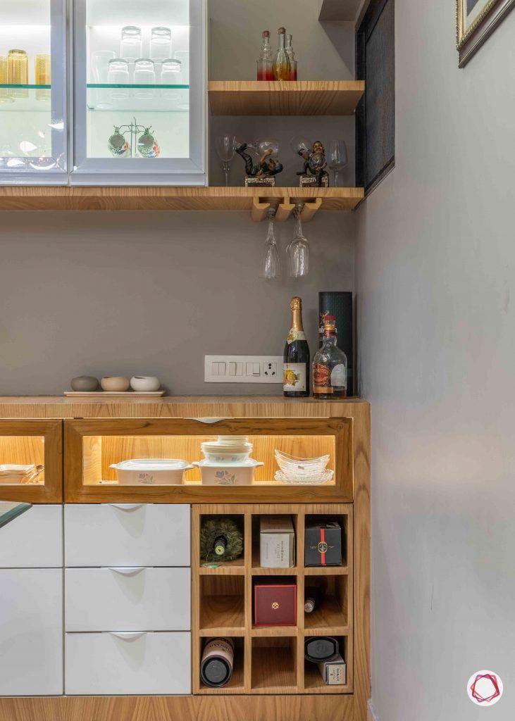 Best modern house design_dining room 4