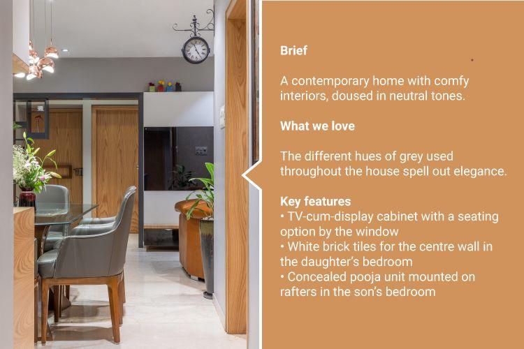 Best modern house design_infobox
