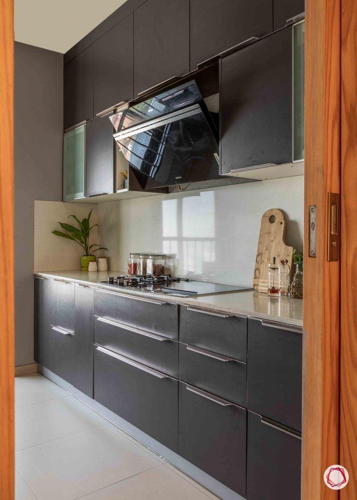 Best modern house design_kitchen 1