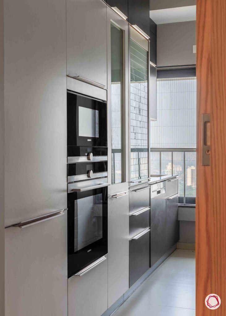 Best modern house design_kitchen 2
