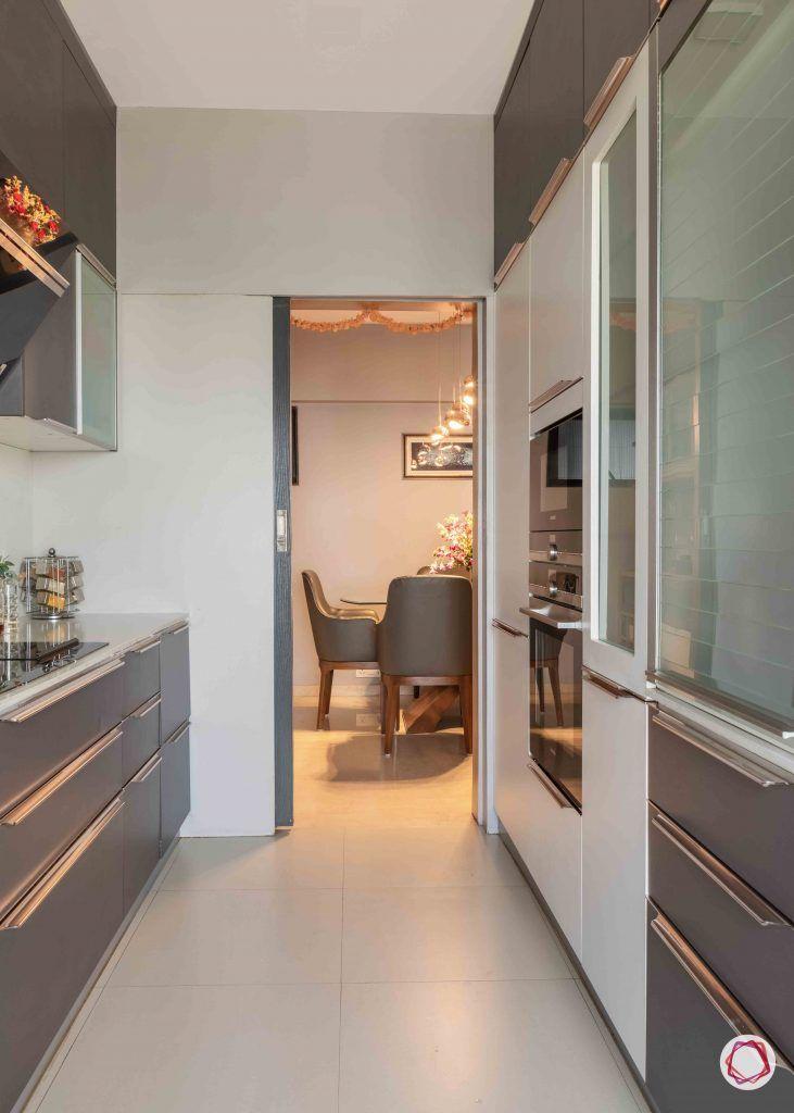 Best modern house design_kitchen 3