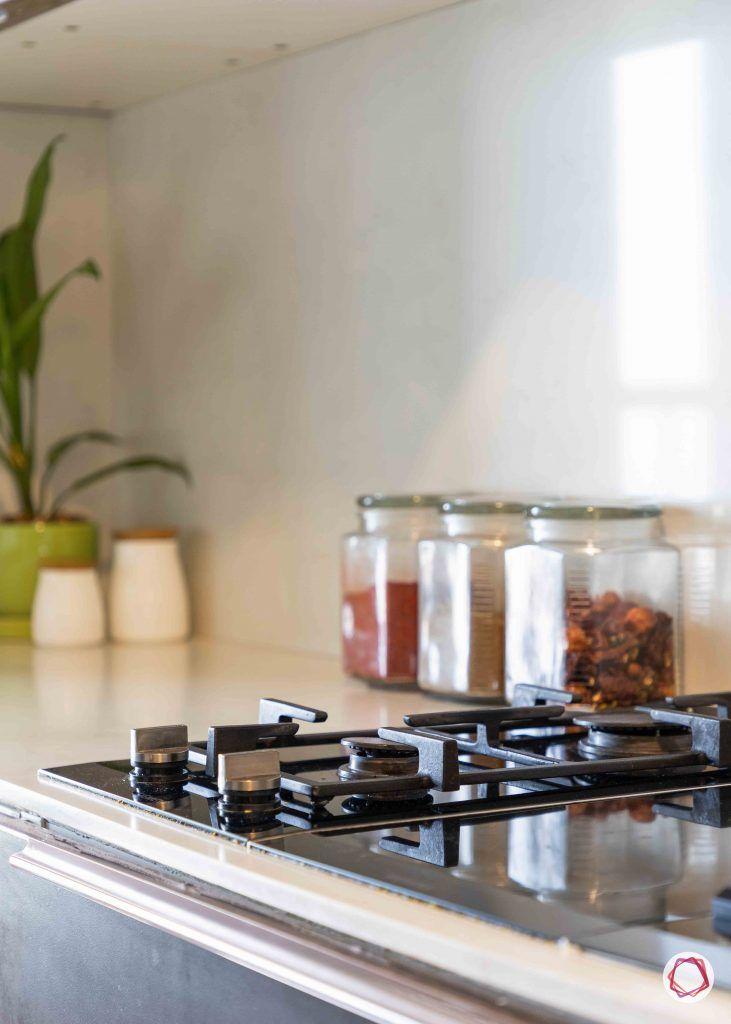 Best modern house design_kitchen 4