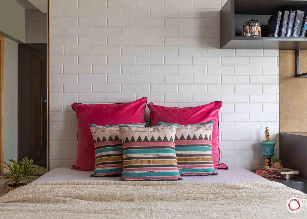 Best modern house design_daughters room 1