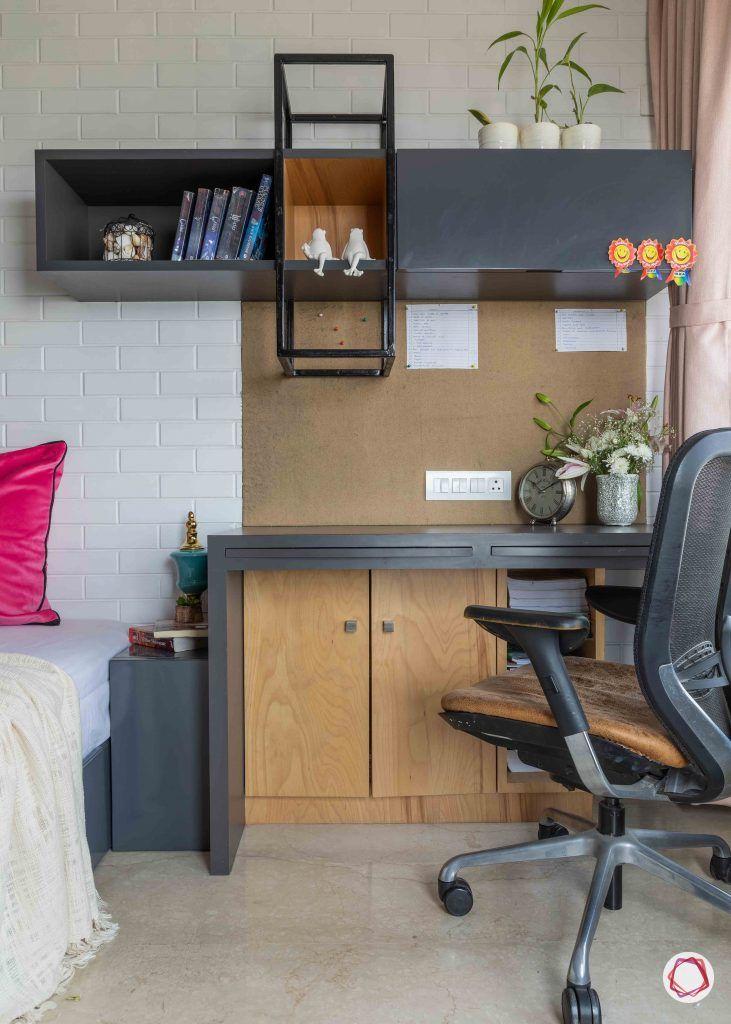 Best modern house design_daughters room 3