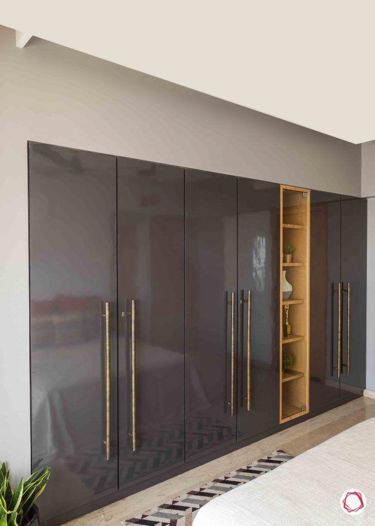 Best modern house design_daughters room 4
