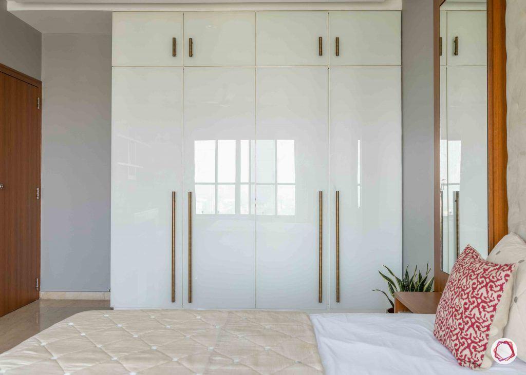 Best modern house design_master bedroom 3