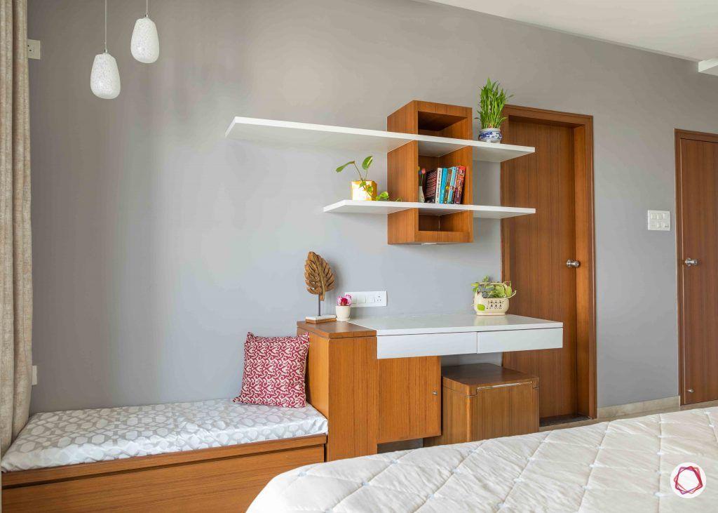 Best modern house design_master bedroom 4