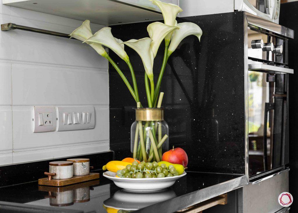 Modern kitchen design_opening image