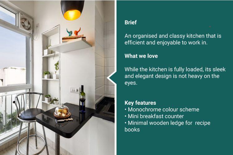 Modern kitchen design_infobox