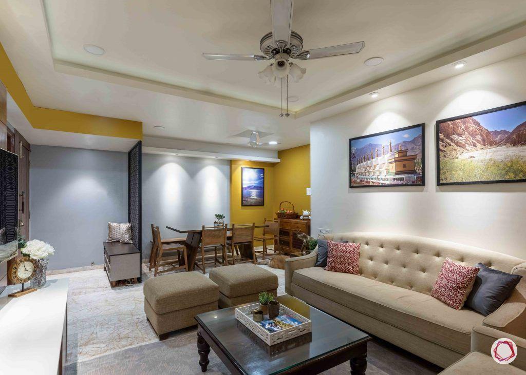 home interior_living 1