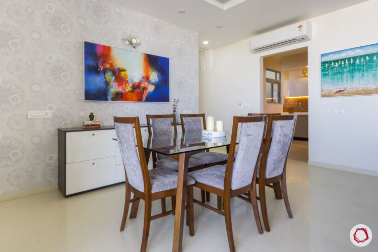 house photos-dining room