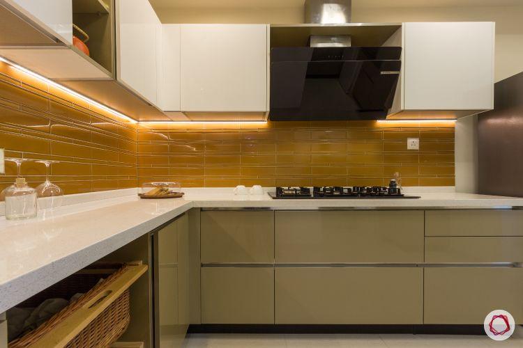 house photos-kitchen-base units-backsplash