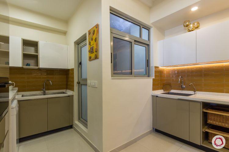 house photos-kitchen-utility