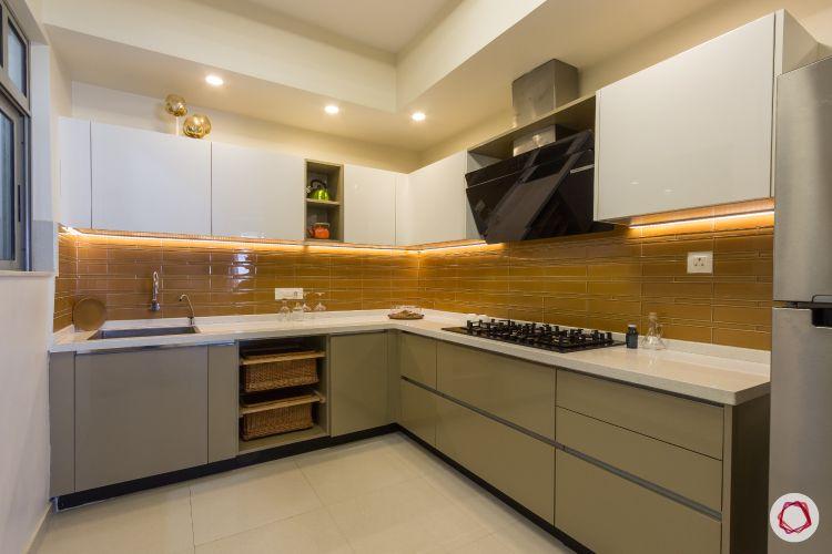 house photos-kitchen-hob-wicker baskets