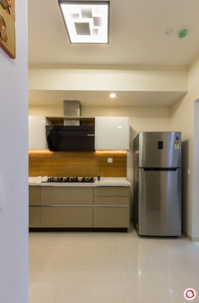 house photos-base units-fridge-chimney