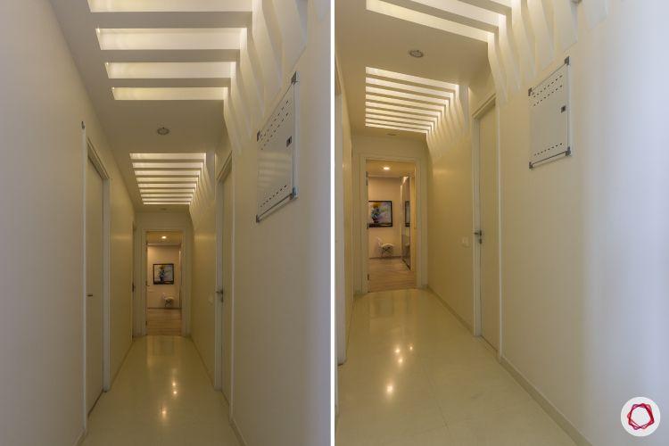 house photos-passage