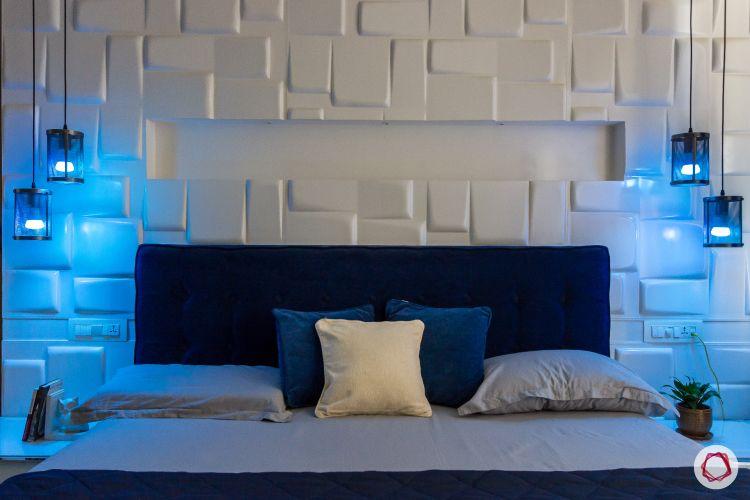 house photos-master bedroom-UV light