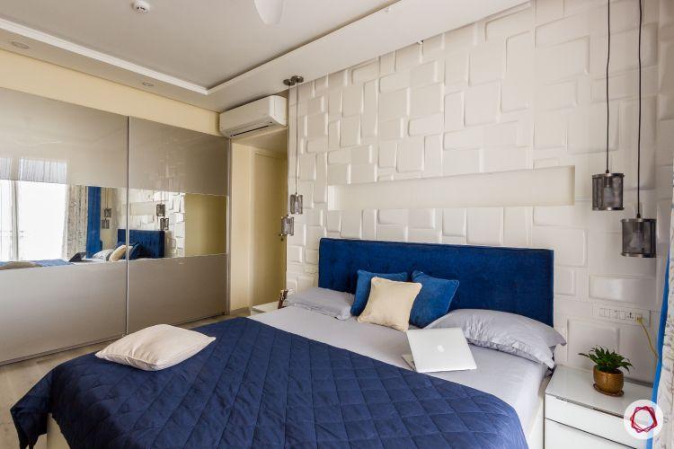 house photos-master bedroom-wardrobe