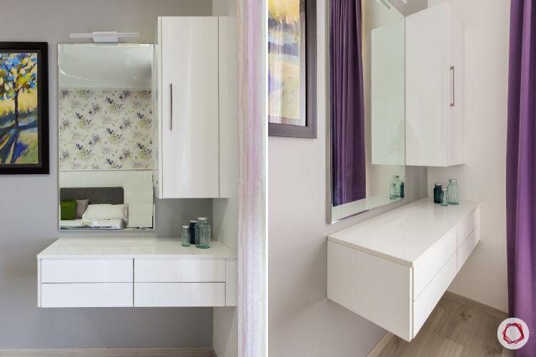 house photos-bedroom-vanity corner