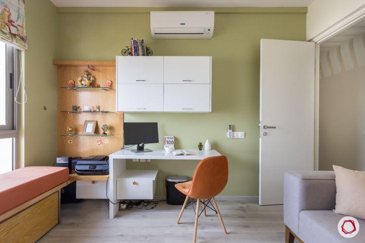 house photos-study room