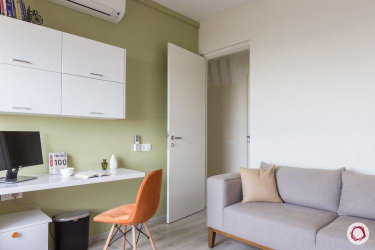 house photos-study room-sofa