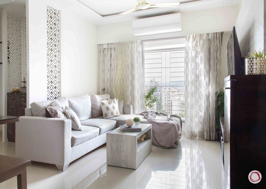home lighting design_bay windows