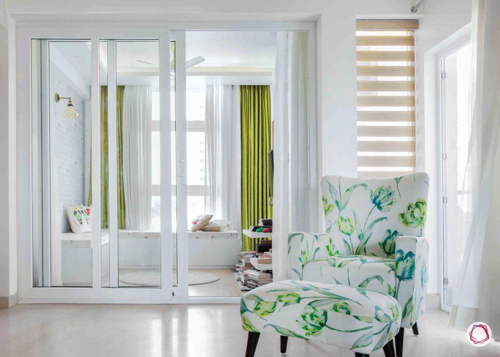 home lighting design_white