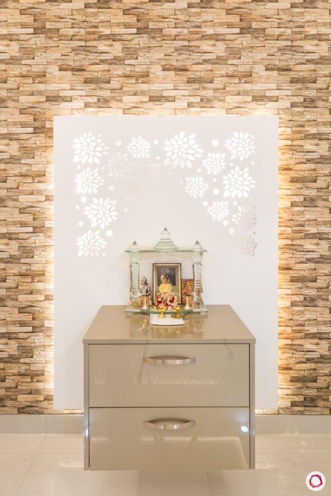 home lighting design_backlighting