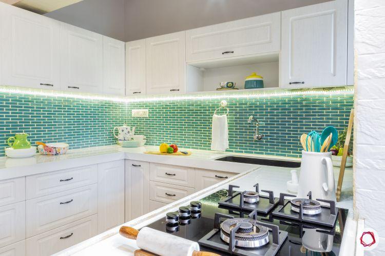 home lighting design_profile lighting