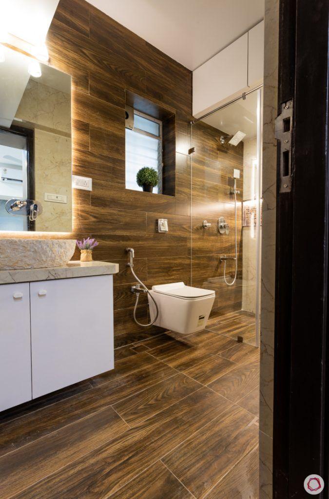 2bhk interior design india_bathroom 1