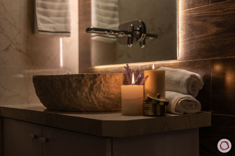 2bhk interior design india_bathroom 3
