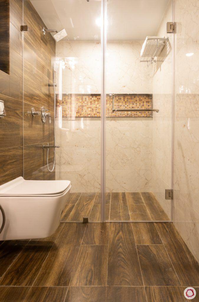 2bhk interior design india_bathroom 4