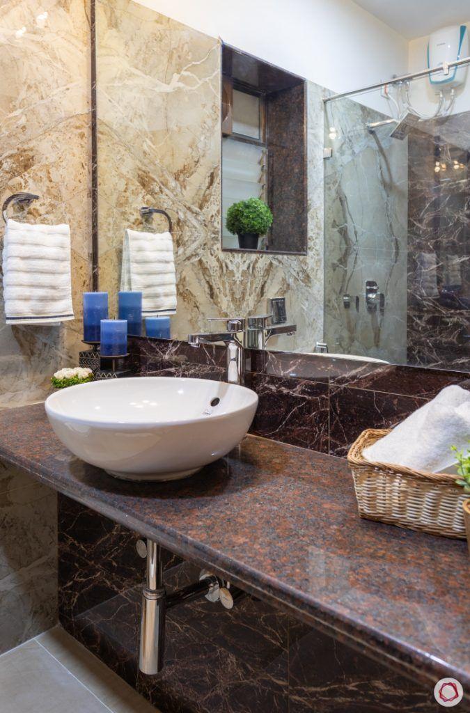2bhk interior design india_bathroom 6