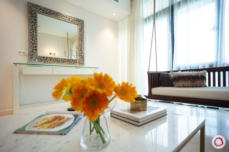 Flats in gurgaon_opening image