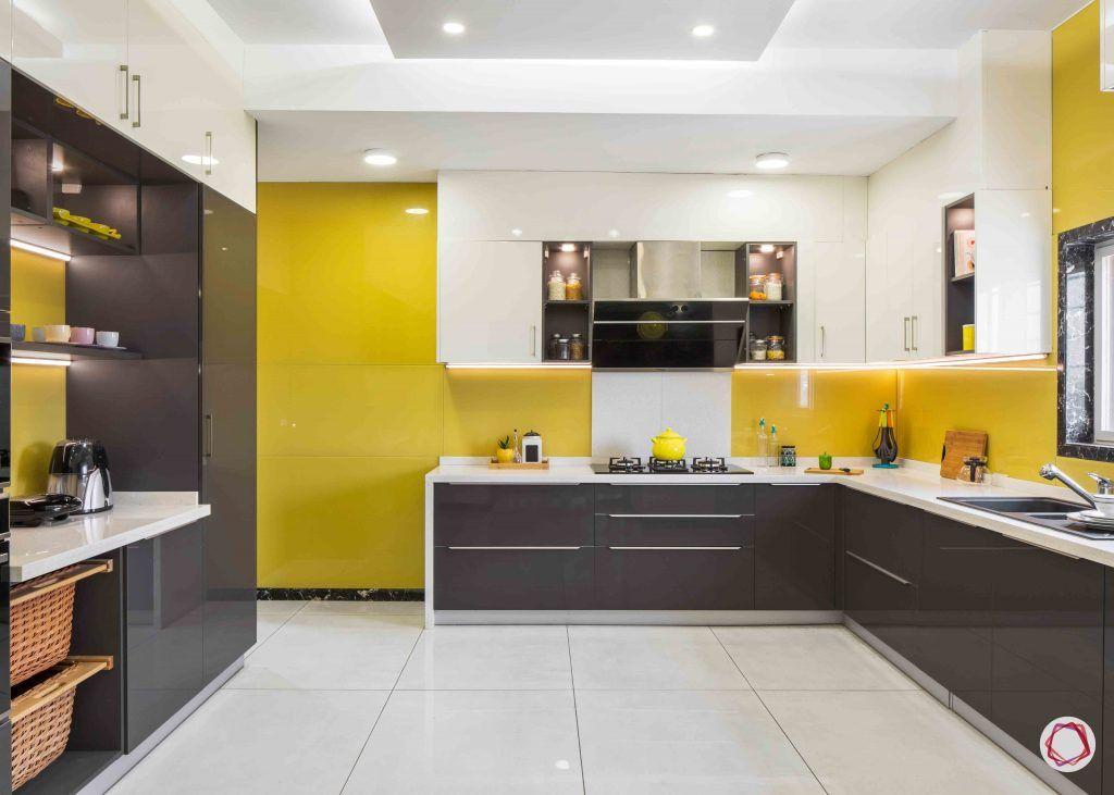 kitchen design ideas full kitchen