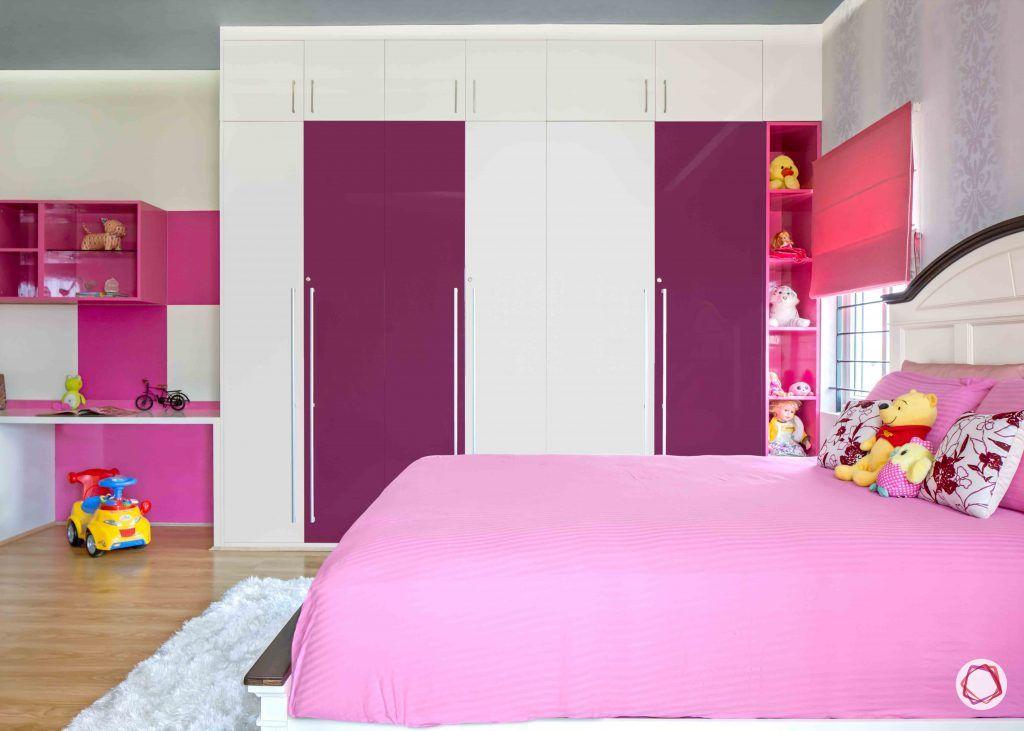 kitchen design ideas daughters bedroom