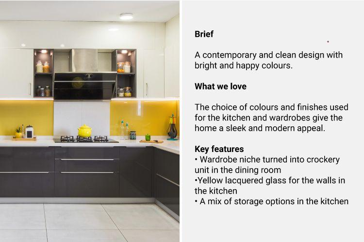 kitchen design ideas info