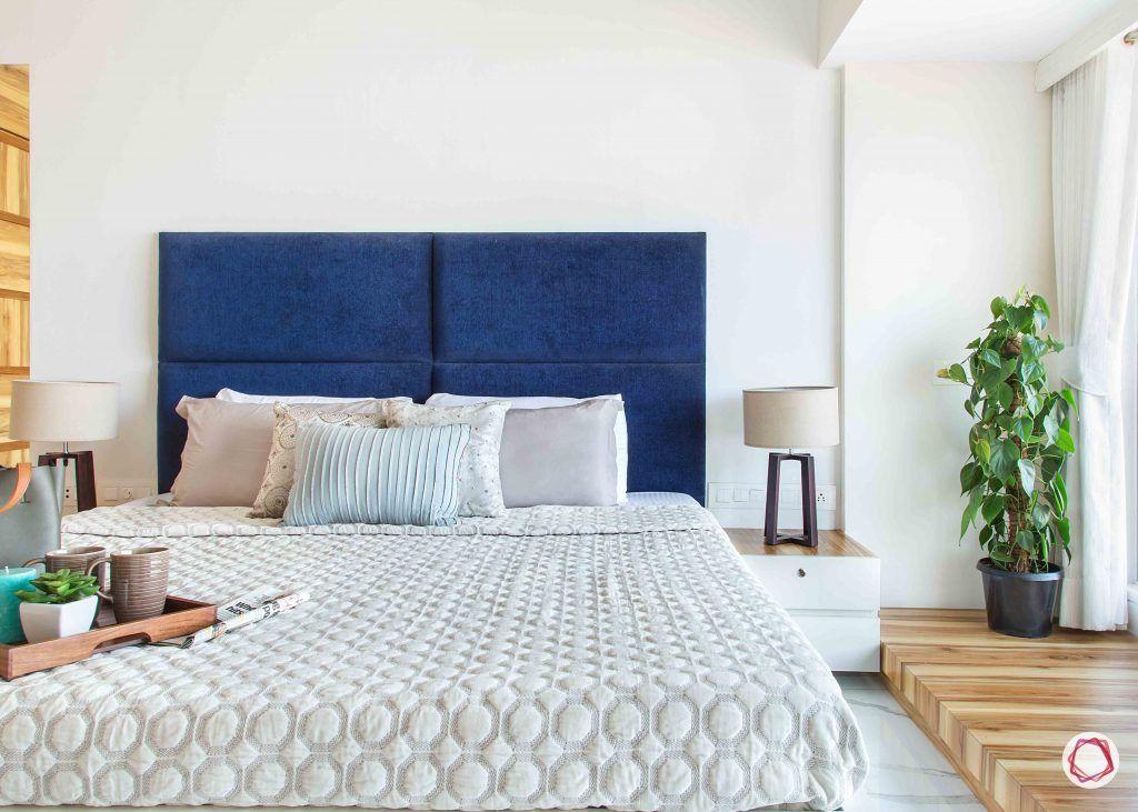 Home improvement_bedroom