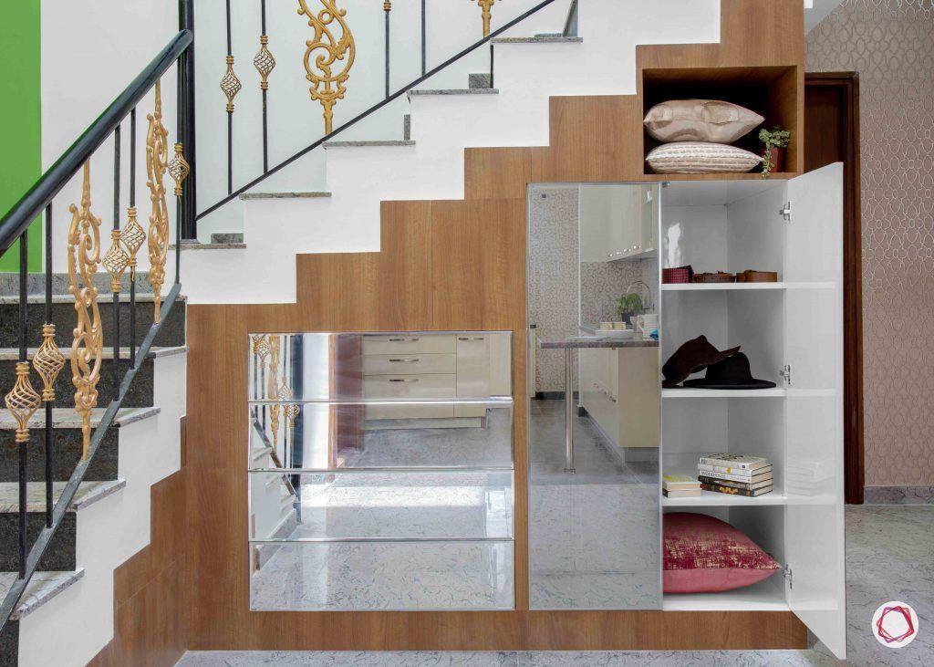 Home improvement_living room