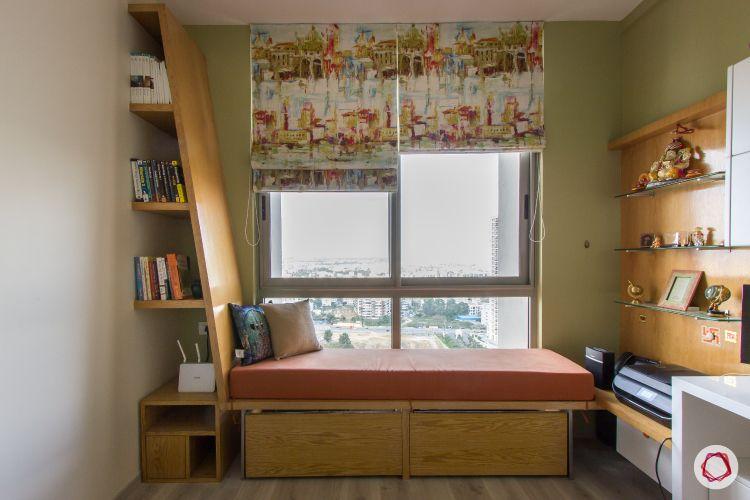 Home improvement_study
