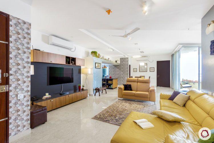 modern design_3d wallpaper designs-rug designs